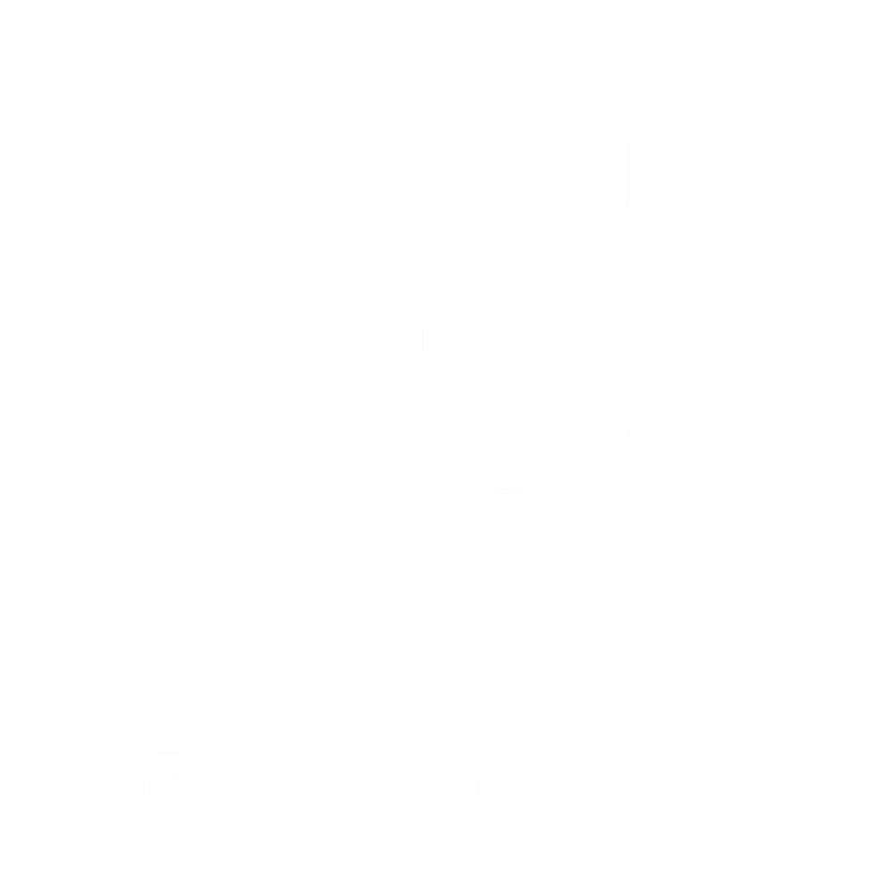 TacGas_Logo_W.png
