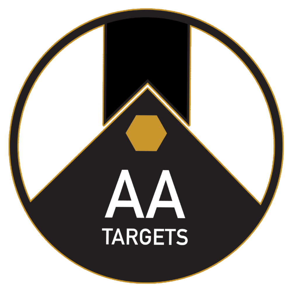 AA_TARGETs.png