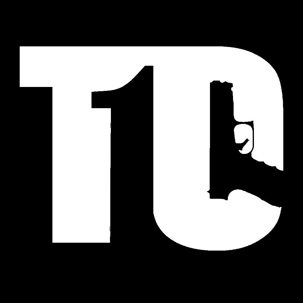 Tier1C.png