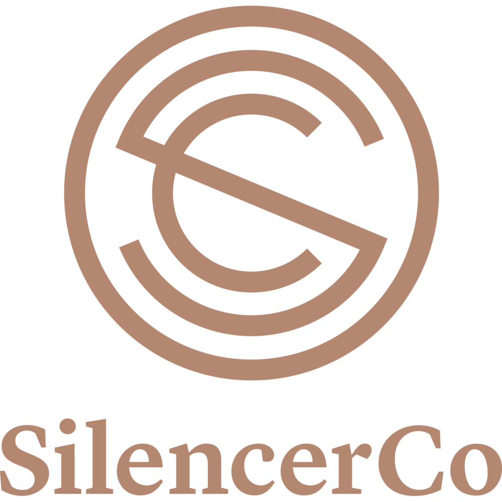 Silencer Co.png