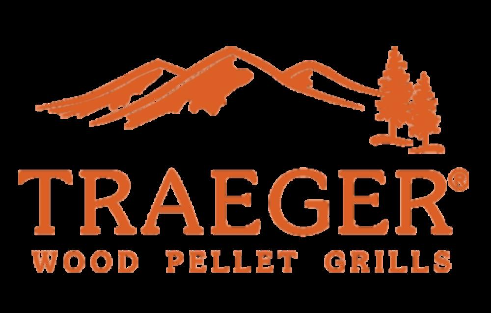 Traeger Grills.png