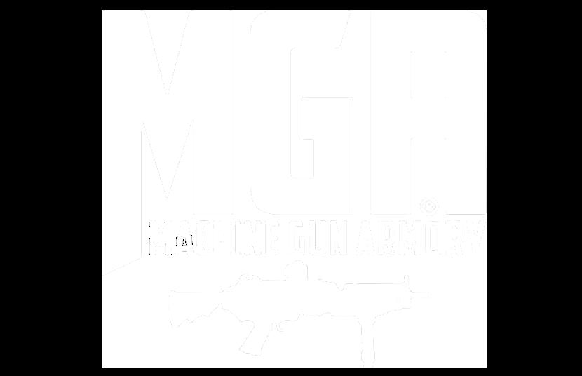 MGA_W.png