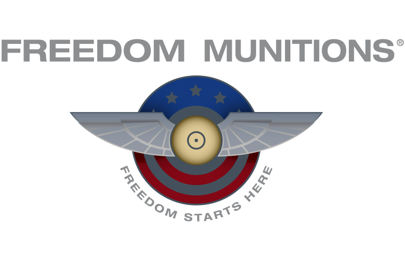 Freedom Munitions.png