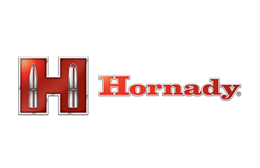 Hornady.png