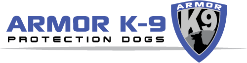 K-9-logo-final-version.png