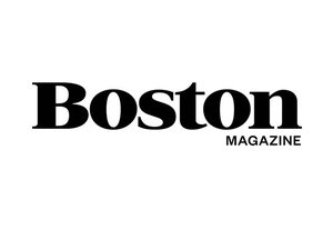 boston-magazine.jpg
