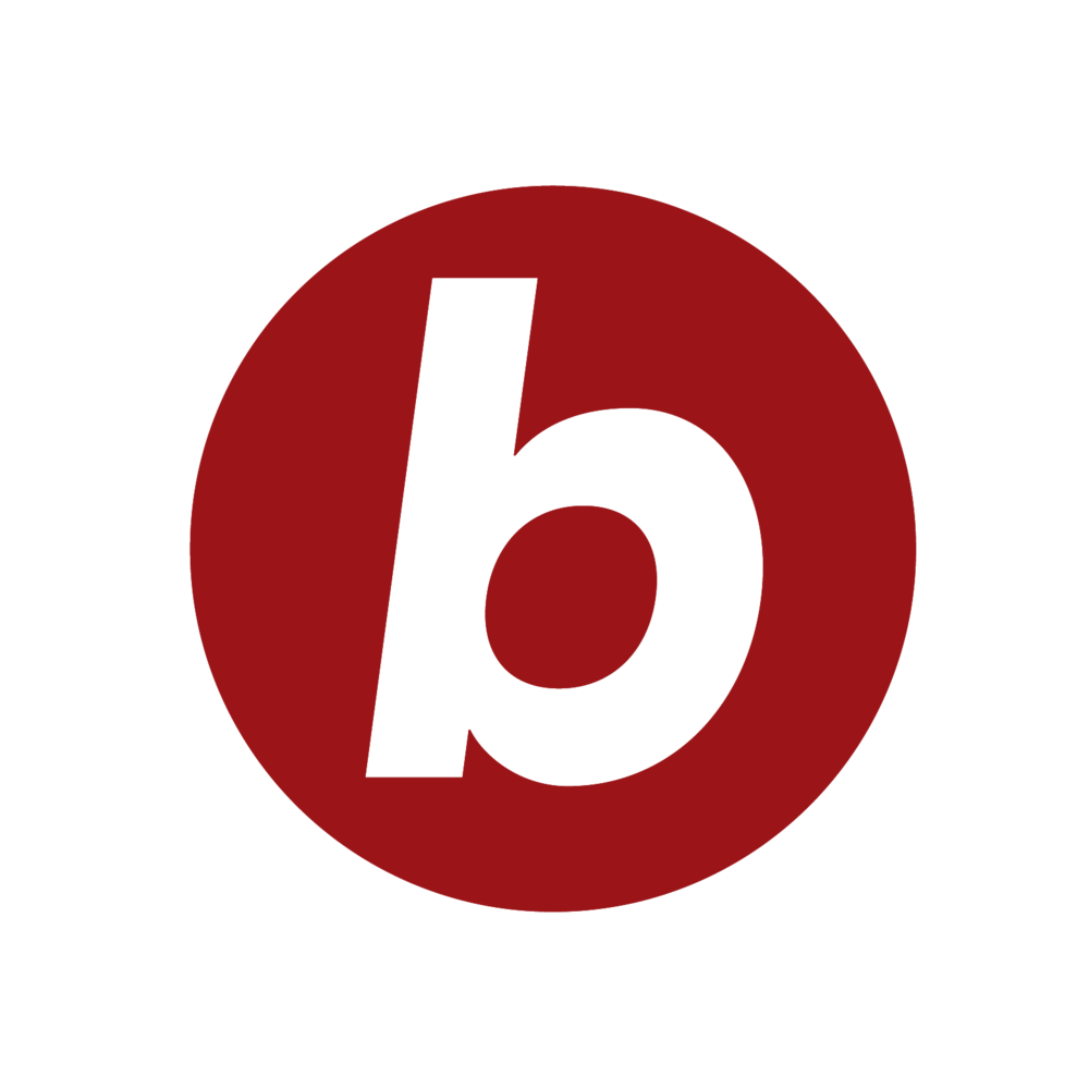 20171112234014!Boston.com_red_circular_logo.png