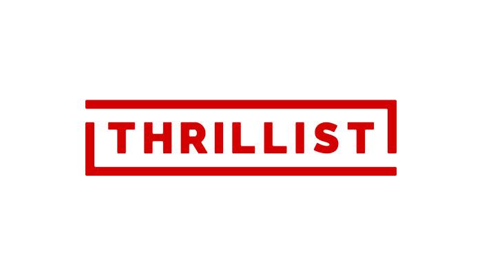 thrillist-logo-2017.jpg