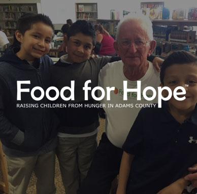 food-for-hope.jpg