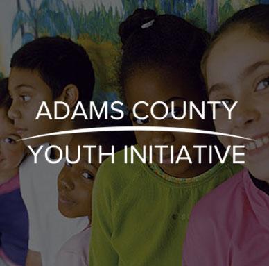 adams-county-youth.jpg