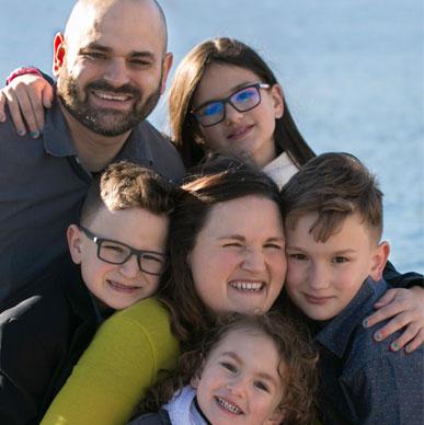 vote-rico-family.jpg