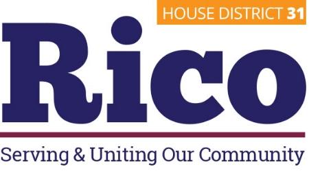 vote-rico-logo-color.jpg
