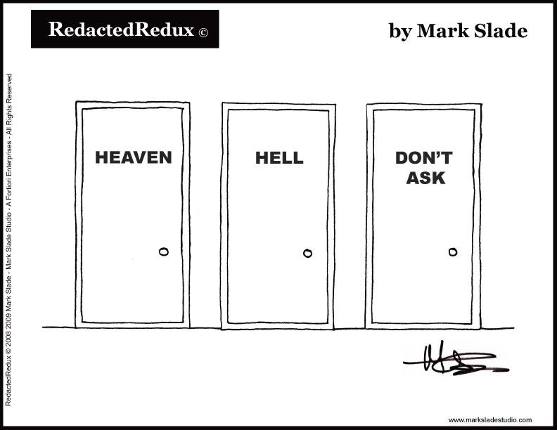 DOORS - CO23