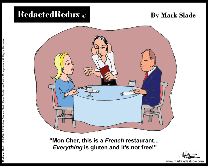 REDACTED-FRENCH-GLUTEN.ENG--final-1.6.19.jpg