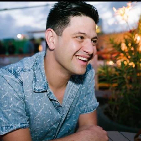 Nick mencia profile pic.jpeg