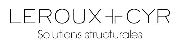 logo-lc-solutions-noir.jpg