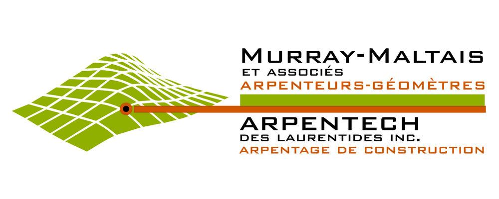 logoMurray Maltais + Arpentech.jpg