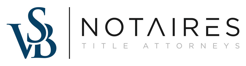 VSB Notaires-logo-web.jpg