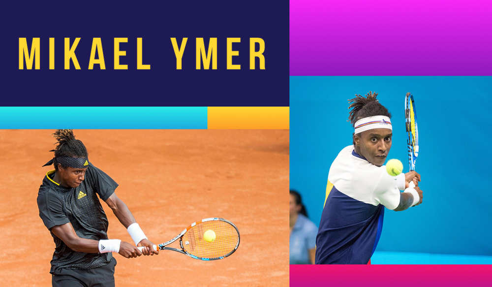 Mikael Ymer Image1.png
