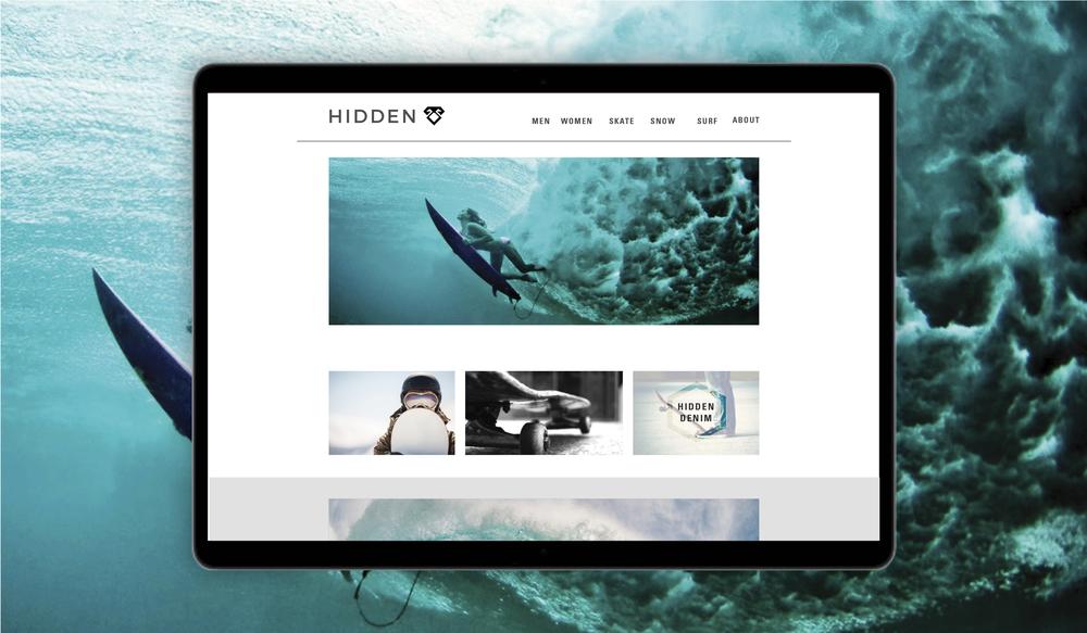 hidden.image.1.2.png