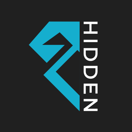 Hidden Clothing Company -