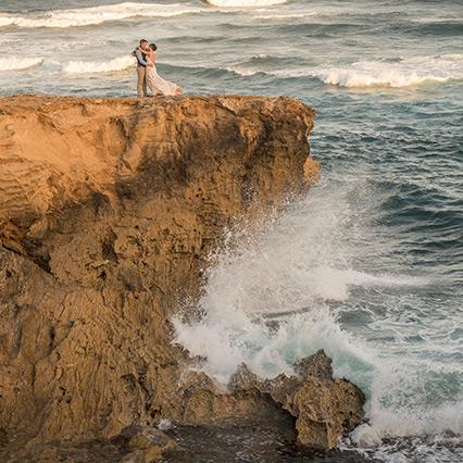 Maile Weddings & Photography -