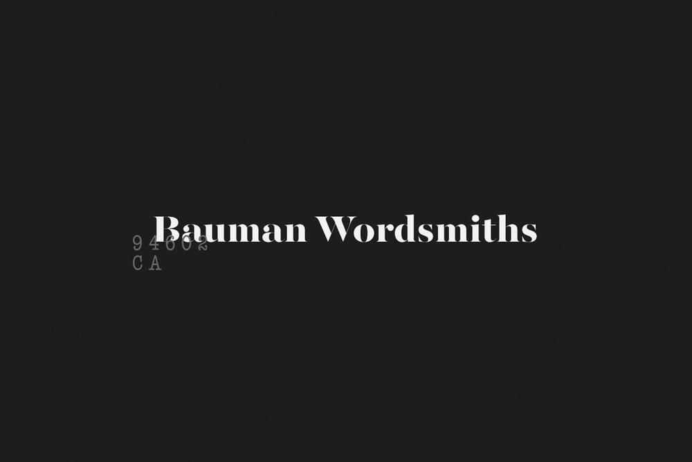 bauman wordsmiths.jpg