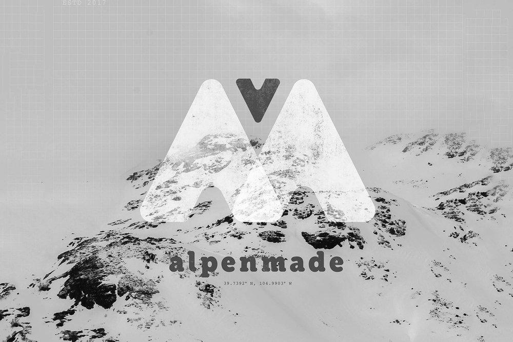 alpenmade
