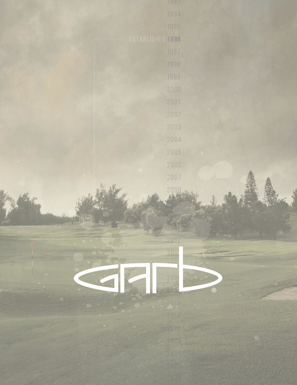 CONF RM-(GARB)-4.jpeg
