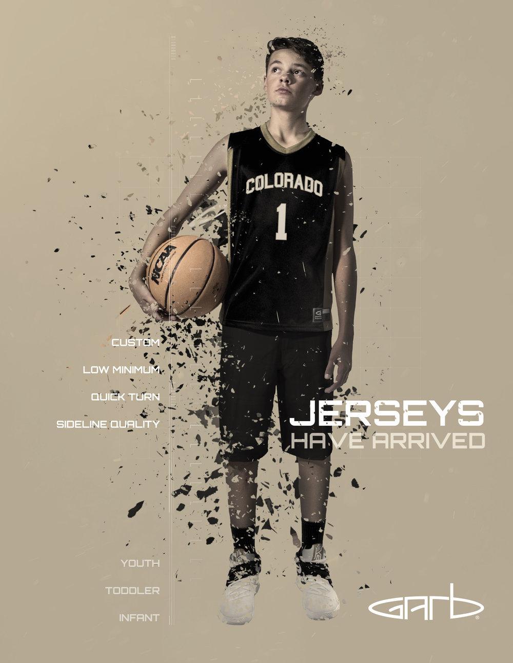 JERSEY-(BASKETBALL)-DESIGN-1.jpg