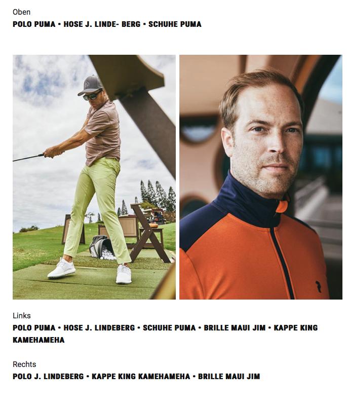 Julius Geis, Mike Meyer, GolfPunk, Maui, King Kamehameha Golf Club (article_2)
