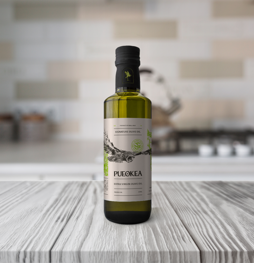OliveOil-250mL-(kitchen) copy.jpeg