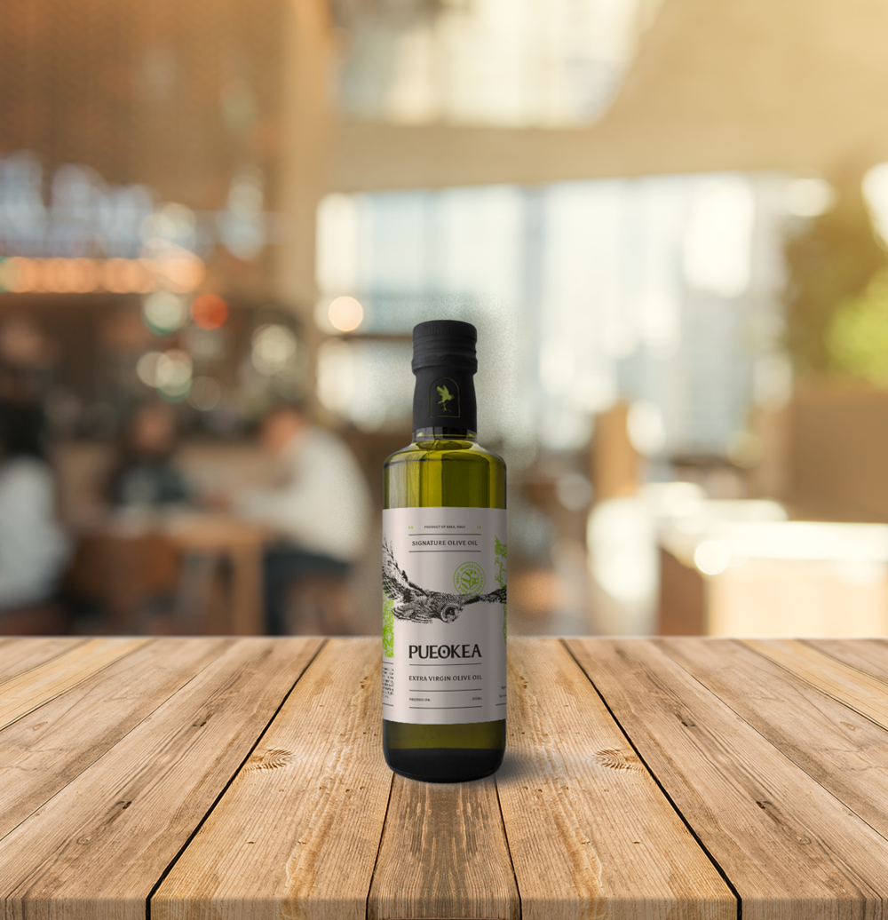 OliveOil-100mL-(kitchen) copy.jpeg