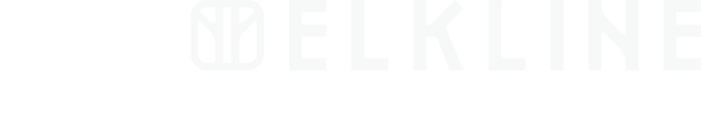 ELK-Wordmark.png