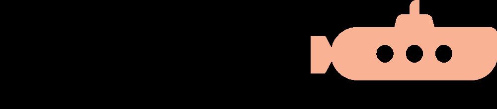 TuesdaySubmarine Logo