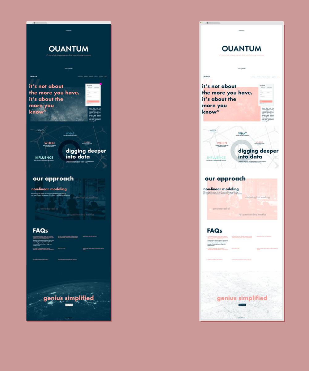 Quantum-web-1.png