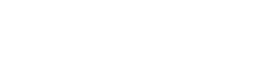 Classic Designs of Ponte Vedra