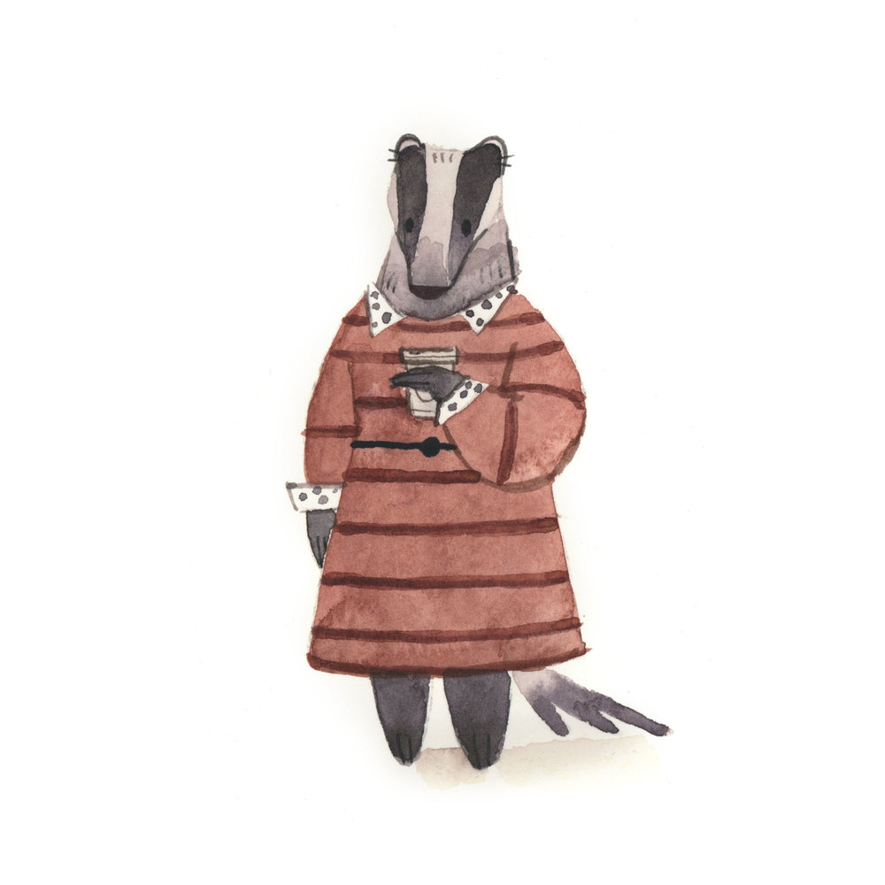 fall_badger.jpg