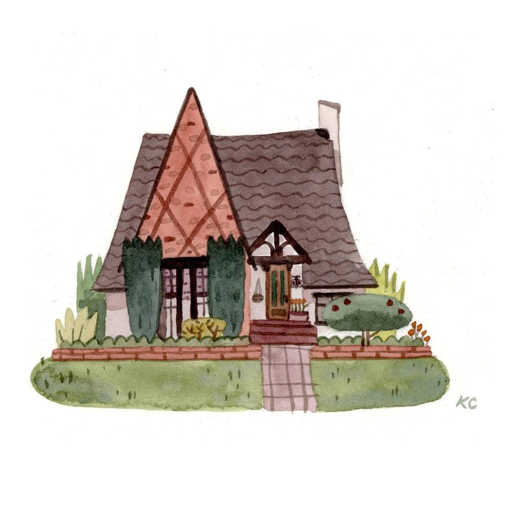 los_feliz_house.jpg