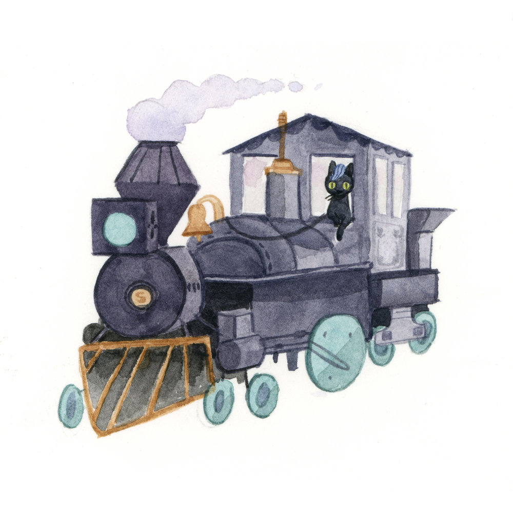 train_cat.jpg