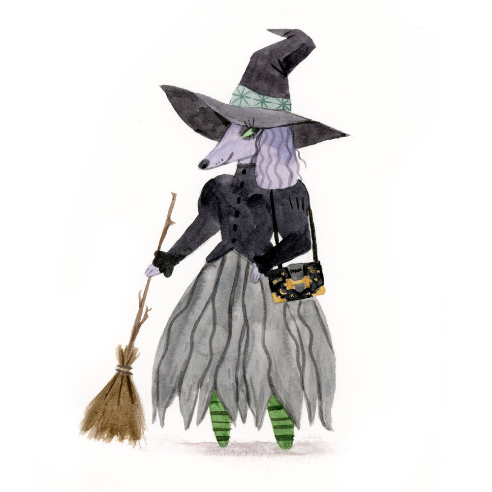 witch_dog2.jpg