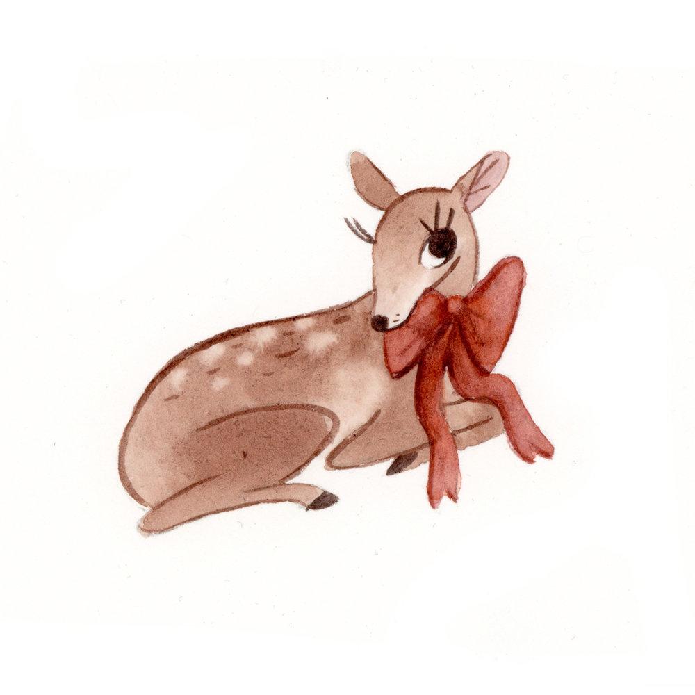 xmas_deer1.jpg