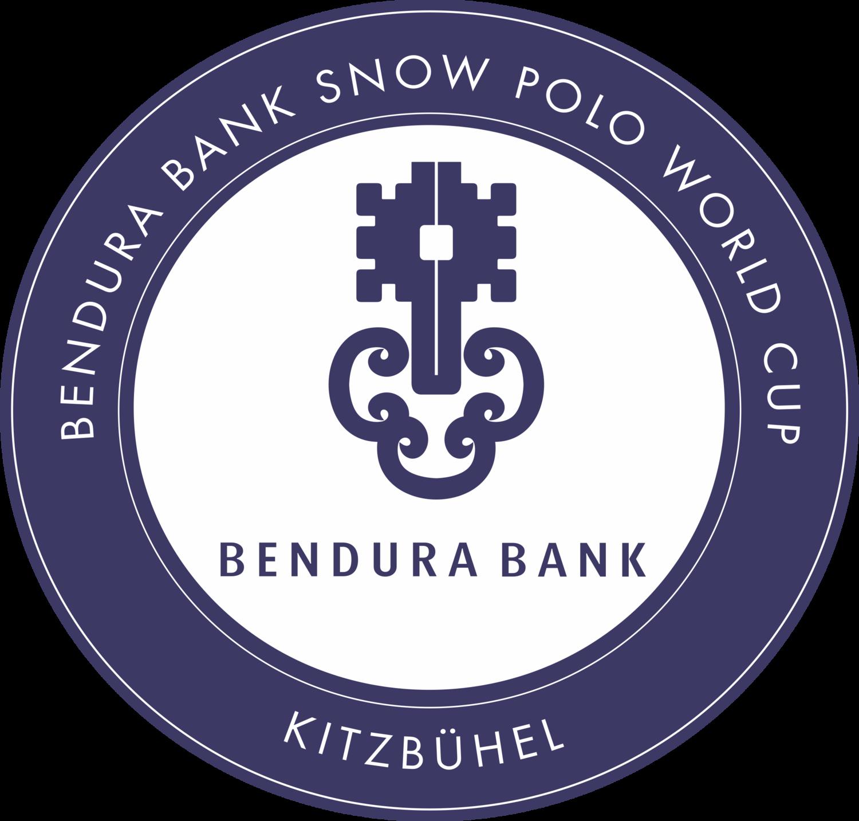 Polo Club Kitzbühel Kitzbuehel Polo