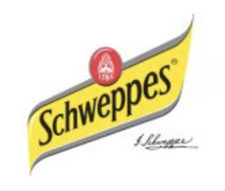 scheweeps.png