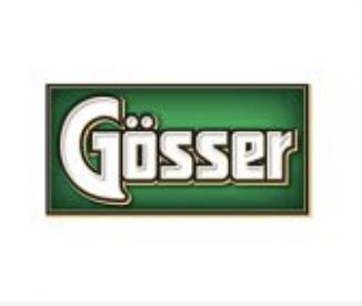 gosser.png