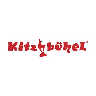 kitz.jpg