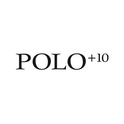 polo10.jpg