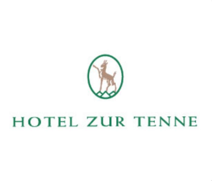 zur-tenne.png