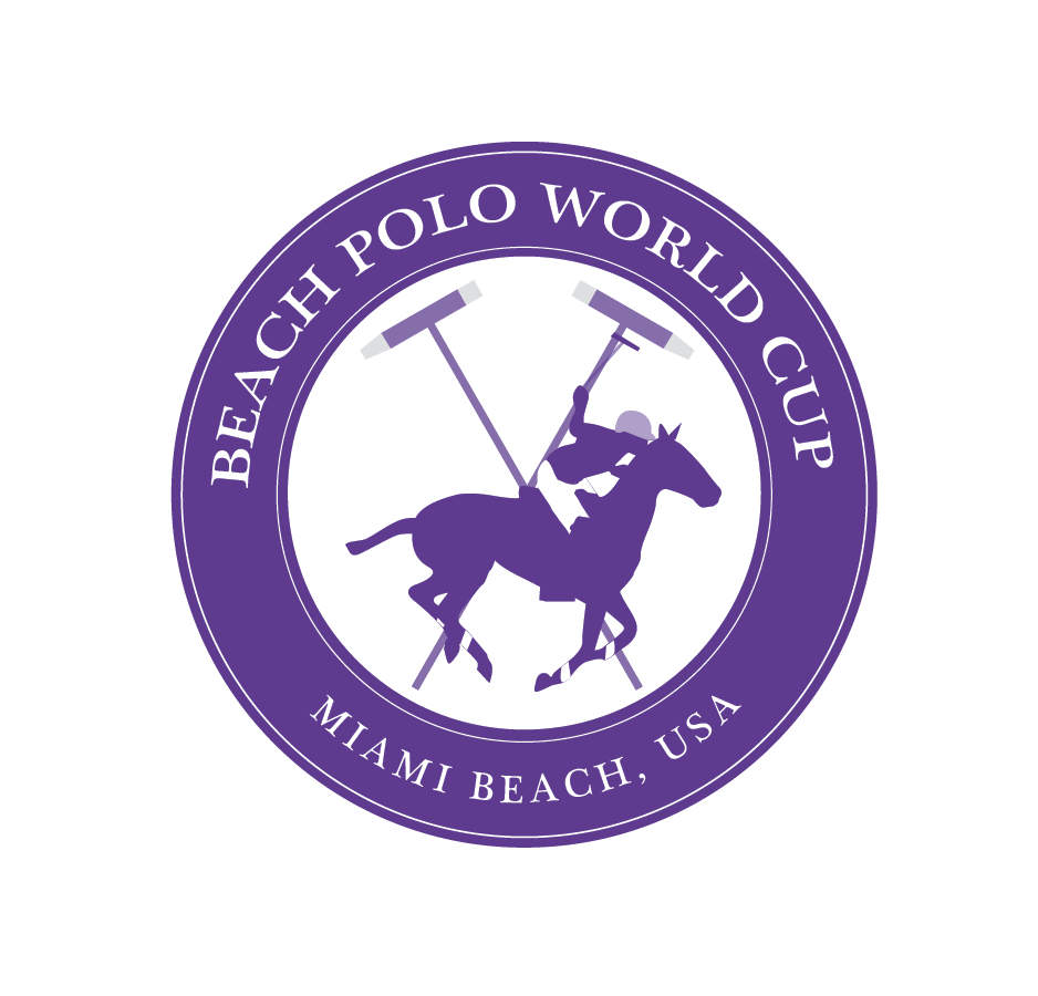 Beach Polo World Cup, Miami Beach - USA - The first Beach Polo event in Miami Beach was launched by Reto and Tito Gaudenzi in 2005, and organized by the father and son duo up until 2018. After that the two decided to separate from their local partner, who continued the event for some year. After 5 years of hard by Tito Gaudenzi and his team to get the event back, they succeeded to do so with the re launch of this pristine event in 2018. And in such a new era of the Beach Polo World Cup, Miami Beach has begins. This is event is not only a partner event to Kitzbühel Snow Polo, but also owned and operated under the same Company led by Tito Gaudenzi. www.miamipolocup.com