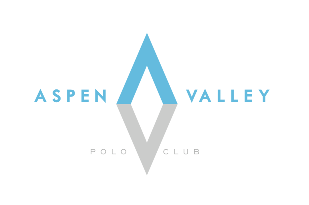 Aspen Valley Polo Club, Aspen - USA - Owned and run by Melissa and Marc Ganzi, the Aspen Valley Polo Club has emerged to one of the top polo destination. This club does not only host the annual Snow Polo Championship, but has become a Polo mecca for the summer months hosting low to high goal tournaments. Aspen Valley Polo Club has currently revealed to expand its operations adding more fields and facilities in the next few years. www.aspenvalleypoloclub.com